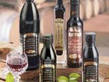 Balsamic Vinegar Gold Selection
