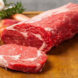Butchers Choice Meats