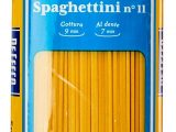 De Cecco Spaghetti (500g)