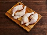 Chicken Supreme x4