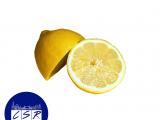 Lemon x2