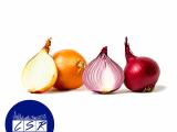 Mixed Onions x6