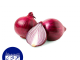 Red Onion x4