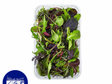 G's Baby Leaf Salad 125g